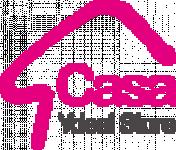Logo Casa ydeal store