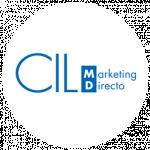 opiniones Club internacional del libro marketing directo