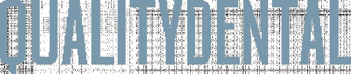 Logo CLINICAS QUALITY DENTAL
