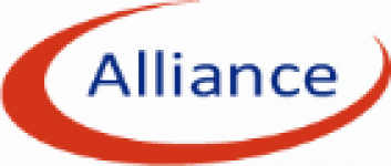 opiniones Grupo Alliance