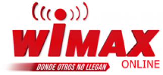 opiniones Wimax on line