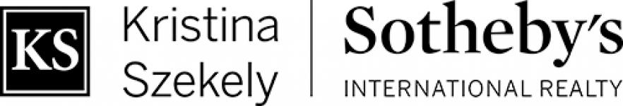 Logo SEALAND INVESTMENTS &  PROPERTIES
