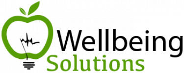 Logo Wellbeing Solutions