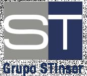 Stinser Suministros Integrales Del Acero