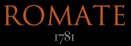 Logo Sanchez Romate Hermanos