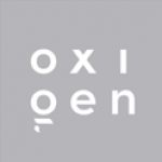 Logo OXIGENT