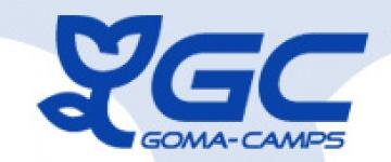 Goma Camps Sociedad Anonima
