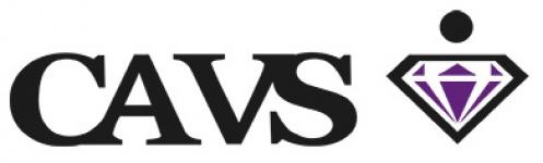 Logo Cavs