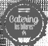opiniones Los Billares Catering