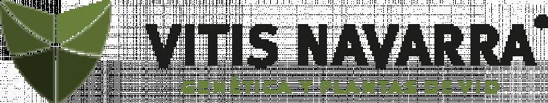 Logo VITIS NAVARRA SELECCION