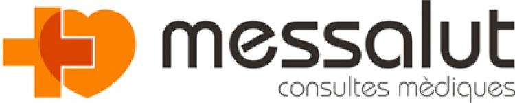Logo Messalut Integral