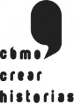 Logo Cómo Crear Historias