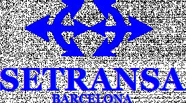 opiniones Servicios Transoceanicos Barcelona