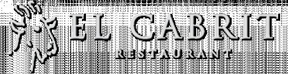 opiniones Restaurant el cabrit domeny