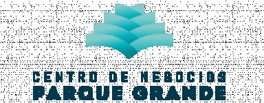 Logo Servicios y gestion gaz