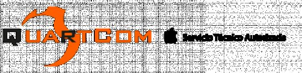 Quartcom Telecomunicaciones Sociedad Limitada.