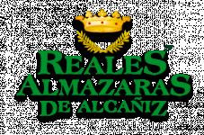 opiniones Almazaras Reunidas Del Bajo Aragón