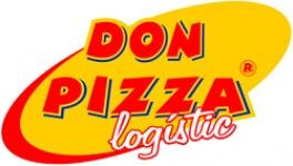 opiniones 2013 Don Pizza