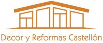 opiniones Decor y Reformas Castellón