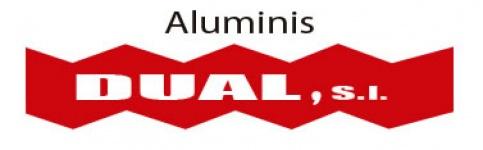 opiniones Carpinteria De Aluminio Dual