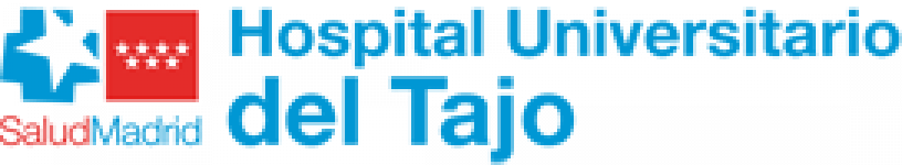 Logo Explotadora Del Hospital Del Tajo