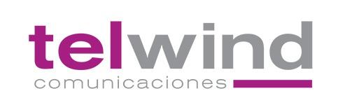 Sistemas digitales y de telecomunicaciones telwind sociedad limitada.