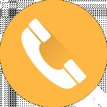 Logo Identifica Sistemas De Integracion