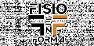 opiniones FISIO EN FORMA FITNESS