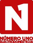 Logo Electrodomesticosn1
