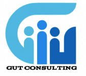Logo GUT Consulting
