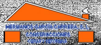 opiniones Hermanos García Carrera