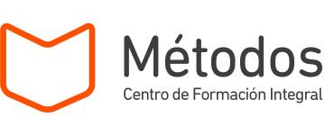 opiniones Metodos Centro De Formacion Integral Sociedad Limitada.