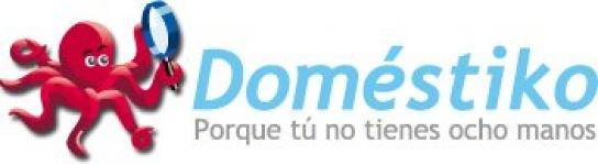 Logo Domestiko.com