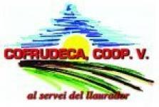 opiniones Cofrudeca Coop Valenciana
