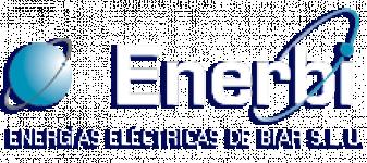 opiniones Energias Electricas De Biar