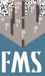 Logo Fincas Martin Sanz