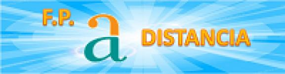 Logo Sta. Mª la Nueva y San José Artesano