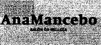 opiniones Ana Mancebo Freire