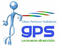 opiniones Glass Partners Solutions