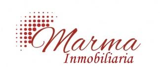 opiniones INMOBILIARIA MARMA