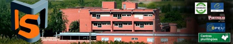 opiniones Colegio Mariano Serra