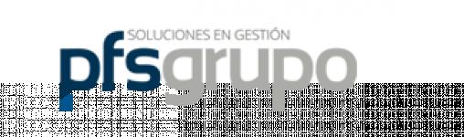 opiniones Grupo Pfs Cantabrico Gestion Empresarial