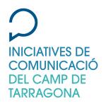 opiniones Iniciatives de comunicació del camp de Tarragona S...