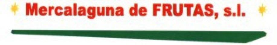 opiniones Mercalaguna De Frutas