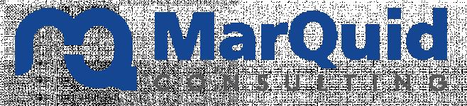 opiniones Marquid consulting