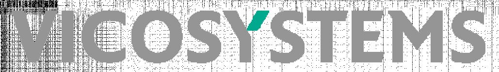 Logo Vico Systems