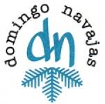 Logo Domingo Navajas