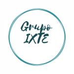 opiniones Grupo IXTE