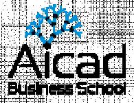 opiniones Aicad Business School