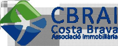 Logo Apivend 2000 Sociedad Limitada